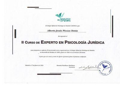 titulo-experto-en-psicologia-juridica