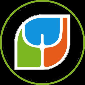 Conócenos - Psicología clínica y psicoterapia - Clínica Logos Albacete